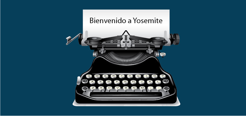 Optimizar Yosemite Lento