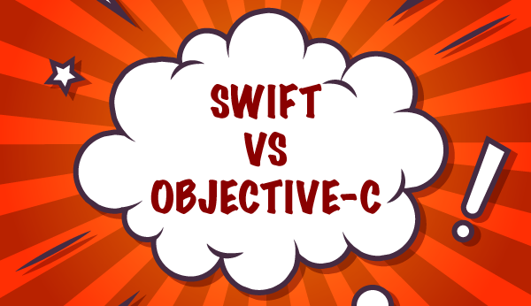 tvos-swift-vs-objective-c